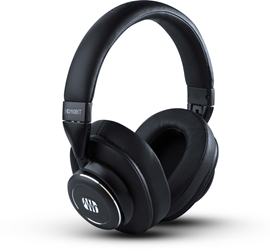 PreSonus Eris HD-10 | Professional Headphones wi...