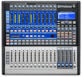 presonus-studiolive_1602_usb-top_big