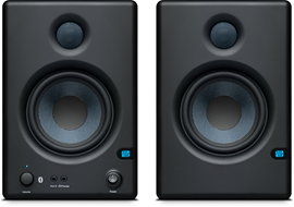PreSonus Eris 4.5 BT | Active Media Reference Mo...