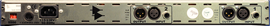 Api 5500 Dual Equalizer | Dual 550 EQ With Selec...