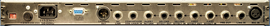 Api Audio The Channel Strip | Channel Strip