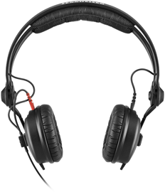 product_detail_x2_desktop_1_Sennheiser_HD_25_Front_RGB_red