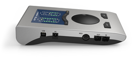 RME MADIface Pro audio interfejs