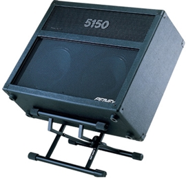 QL BS 317 AMPLIFIER STAND