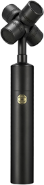 Rode NT SF1 | Ambisonic 360º Condenser Mic