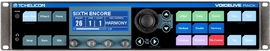 TC Helicon Voicelive® Rack