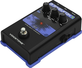 TC Helicon H1