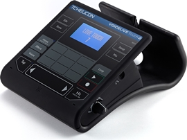 TC Helicon Voiceli ve® Touch 2