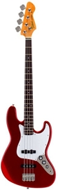 Tokai TJB55 Candy Apple Red