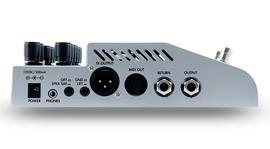 two_notes_le_preamp_series_le_clean_shadow_resize