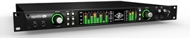 Universal Audio Apollo 8p QUAD Thunderbolt 2 Aud...