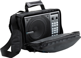 TC Electronic VoiceSolo FX150 Gig Bag