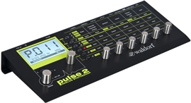 Waldorf Pulse 2 Analog Synth