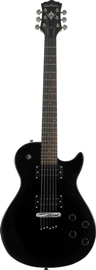 Washburn WIN18 Black