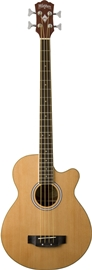 Washburn AB5 Natural