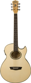Washburn Festival EA20 | Natural