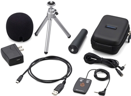 Zoom APH-2n Accessories Pack (Zoom H2n)