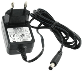 Zoom AD16E Power Adapter